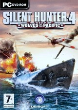 silenthunter4
