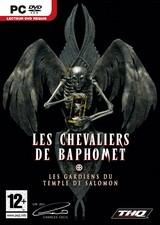 baphomet4