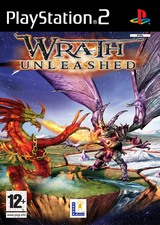 wrath_unleashed